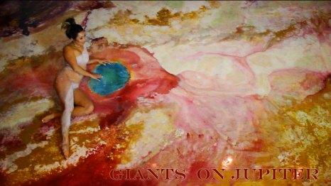 giants on jupiter(2)