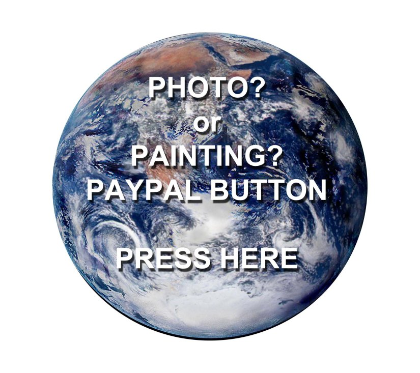 paypal photo or painting button