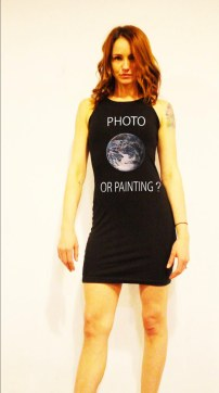 photo dress (1)