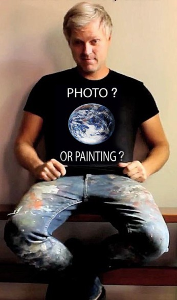 photo or painting me (1)